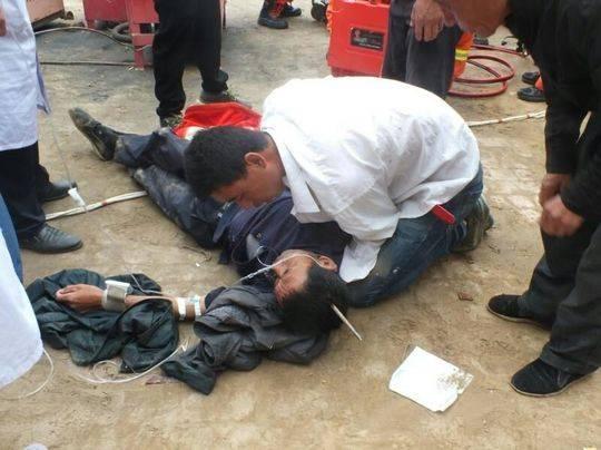 北京垃圾分类首周:有居民表示垃圾混扔现象还很普遍