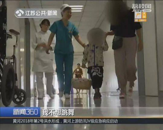 李文亮医生去世 人保公司赔付其家属80万元赔款