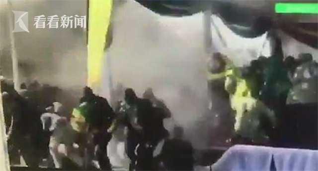 青岛中能足球雨燕直播频道
