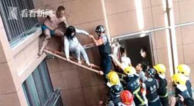 【澳博控股集团公司】消息人士:俄航遇难者大多数死于燃烧产物中毒