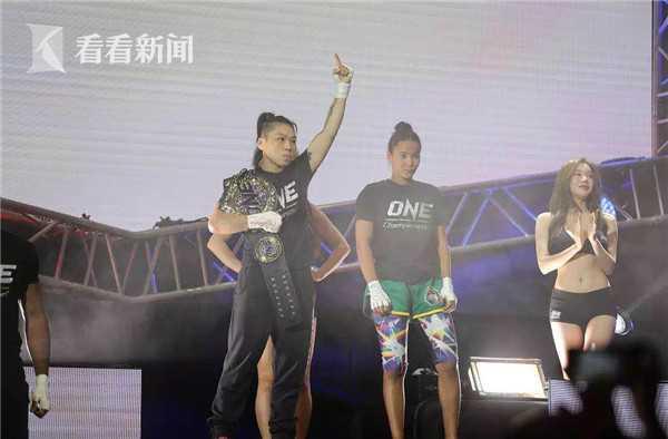 广西篮球桂西王女篮队