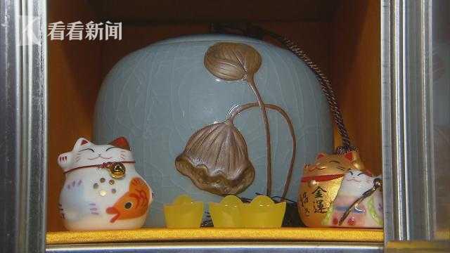 李彦宏夫妇或成