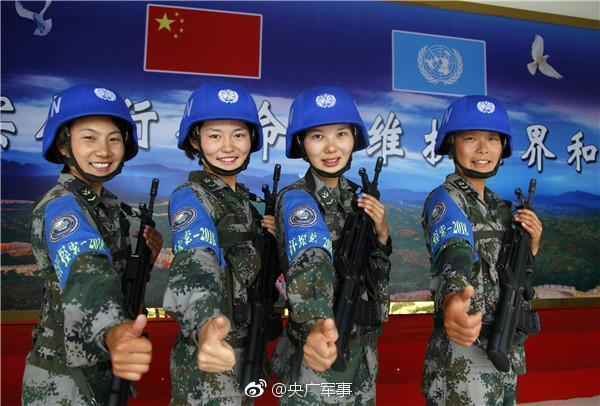 ( )中国正式接入国际互联网,这一年也成为了中国互联网元年