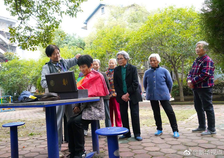 北京大学国际医院一急诊科护士确诊 全院封闭管理