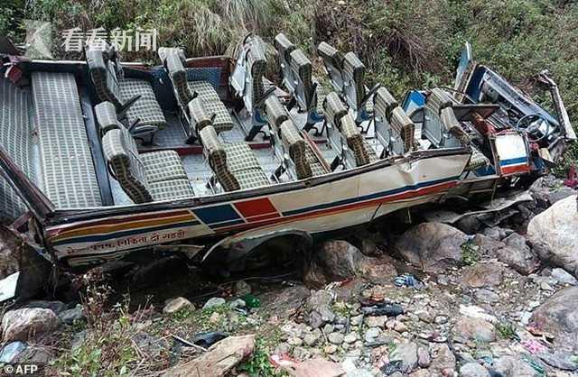 绿媒:中共军机2小时内7次进入台西南空域累惨国军