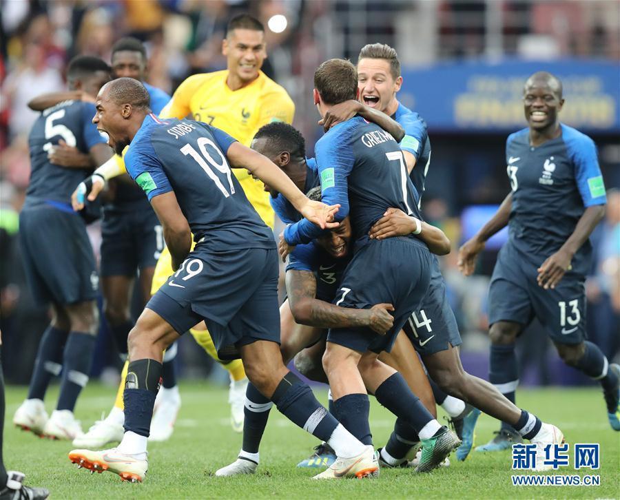斗鱼有足球中国足球直播吗