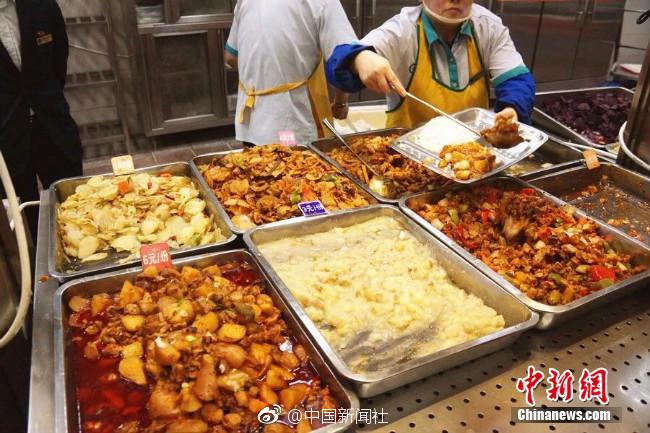 一线 | 百度:崔珊珊全面负责人力资源,刘辉将于5月退休