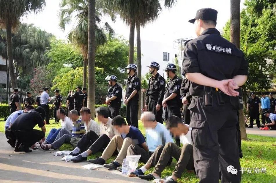 北京世园会园区会后将成市民休闲地