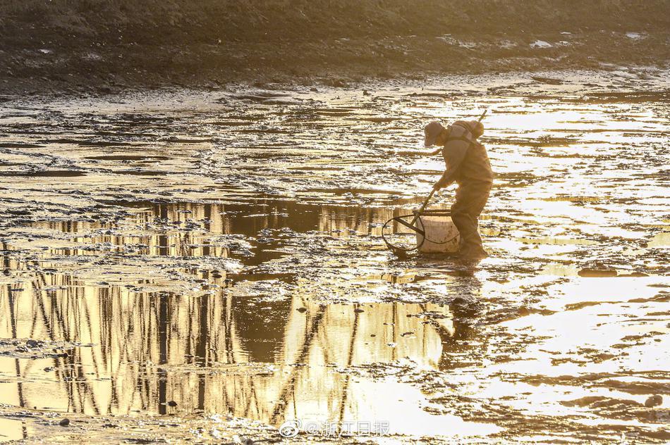 湖州南浔:干塘渔货丰