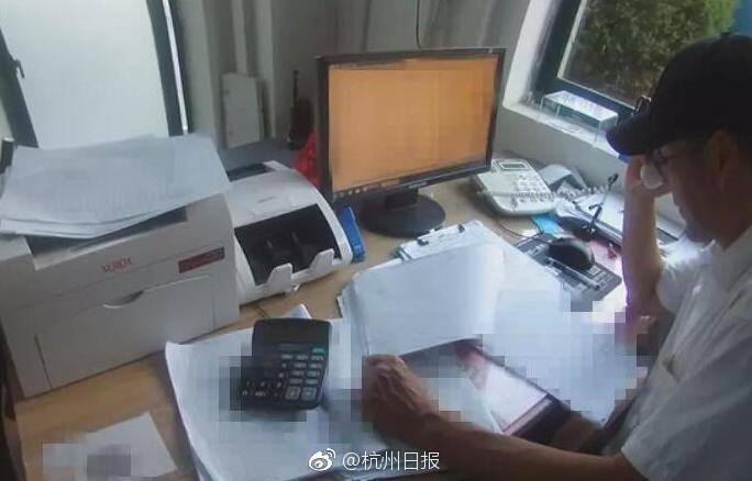 时隔17年 赵本山被曝与范伟聚首出演《刘老根3》