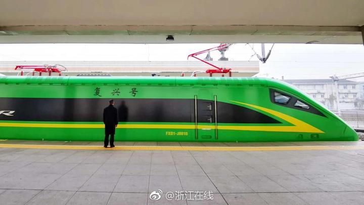 北京顺义一家7口2人确诊5人无症状 密接432人