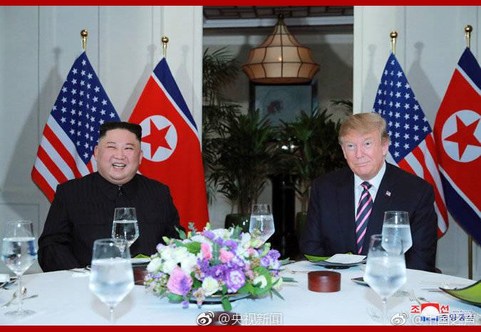 """习近平出席""""一带一路""""国际合作高峰论坛纪实"""