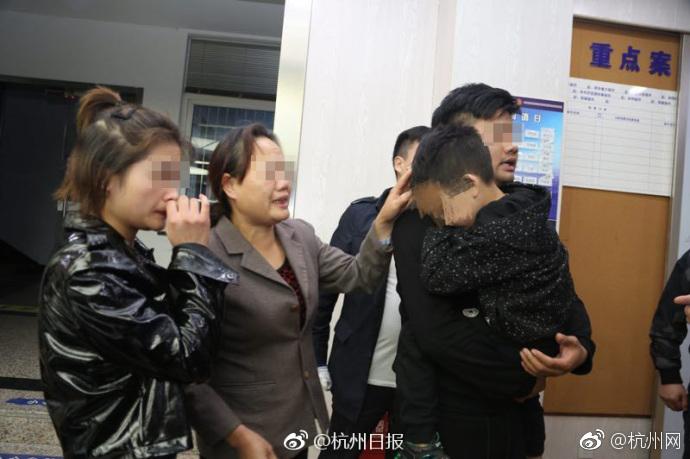 上海一小学18天平移61.7米