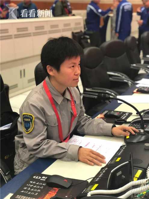 网易北京一员工核酸阳性 公司通报全员核酸检测并居家办公