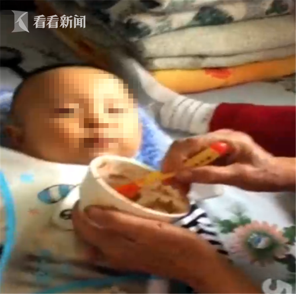 春节档电影盗版案告破涉案2.3亿