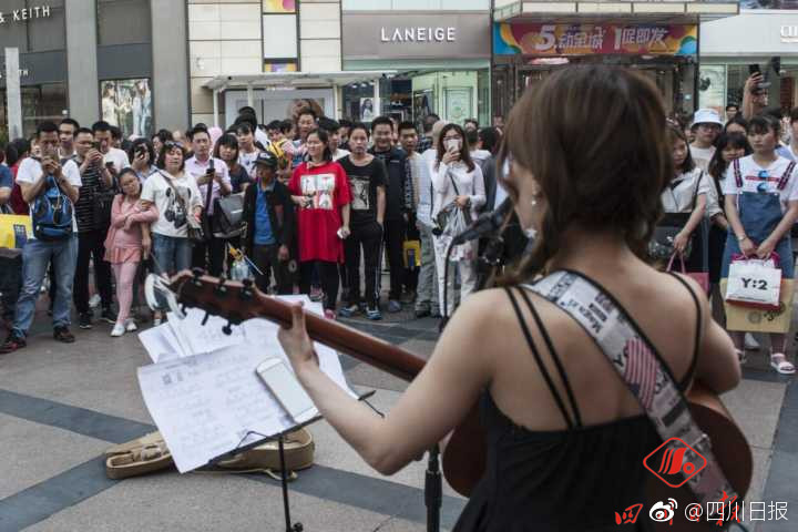 港媒:因疫情及美国不友好政策,中国学生正远离美高校