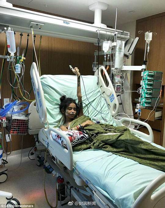 江西杀人案嫌犯:螺丝刀顶受害者喉咙 敢报警就杀人
