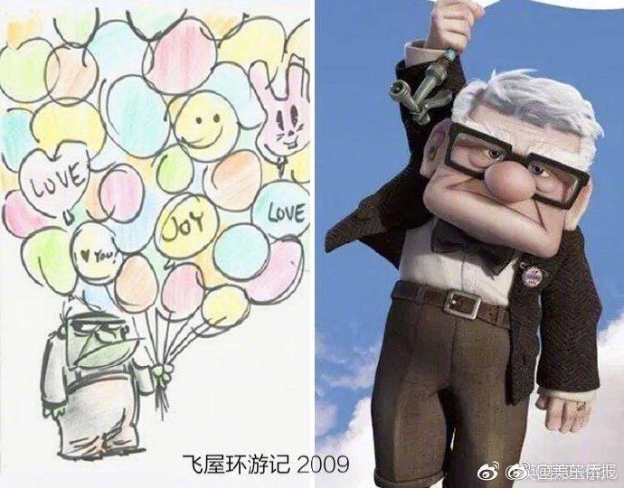 县迪:中国电信