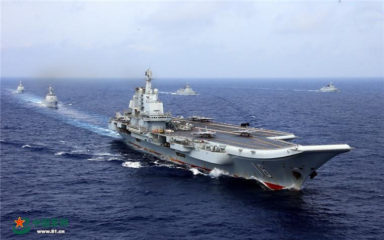 外媒:印度尼西亚总统佐科已决定迁都 搬离爪哇岛