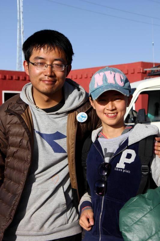 2021年中国大学大学物理4:光学考试答案