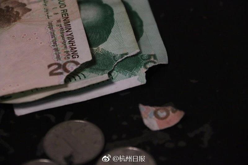 武漢9月1日起不能用醫保卡買口罩了? 官方回複