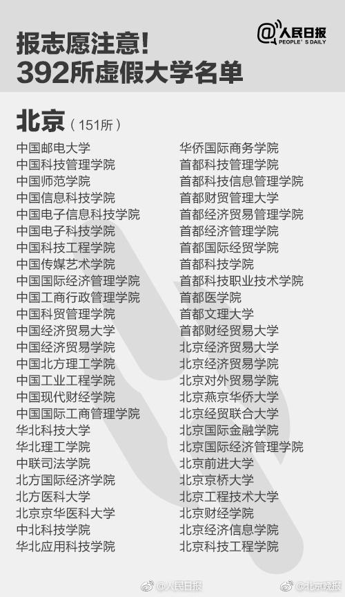 【贵州快3号码推荐】财报里的中国经济:亏损企业数量增两倍