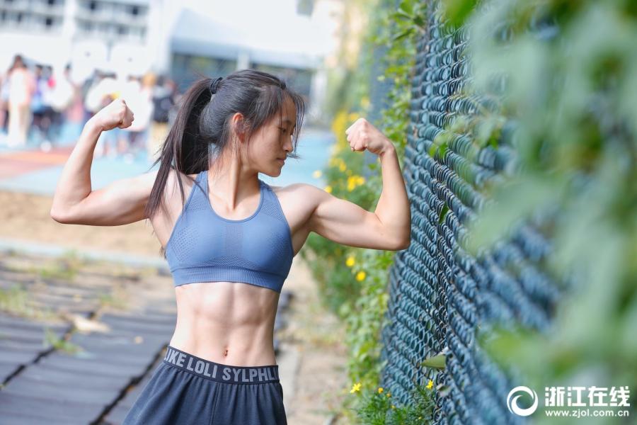 easy partner lifts