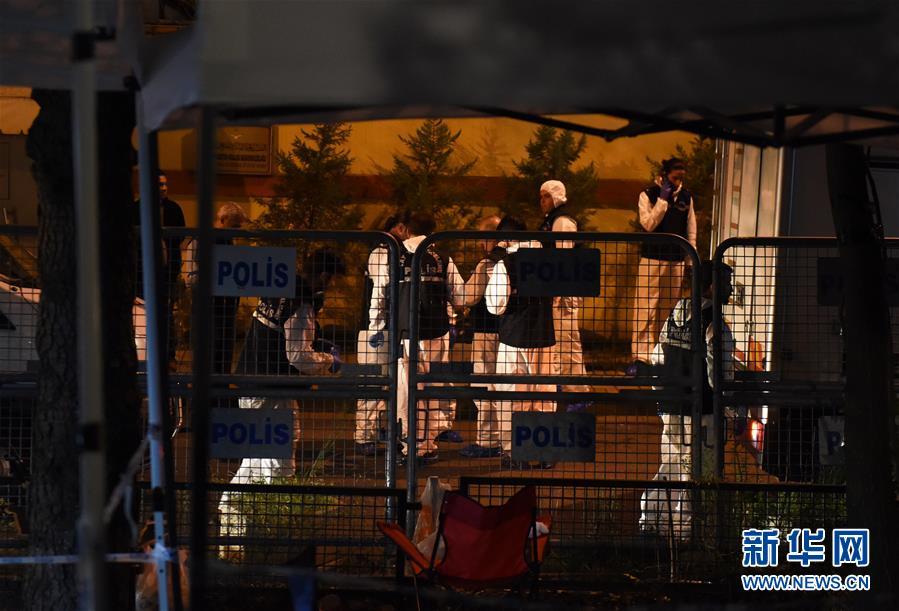 北京首钢女篮乐视tv电视版下载
