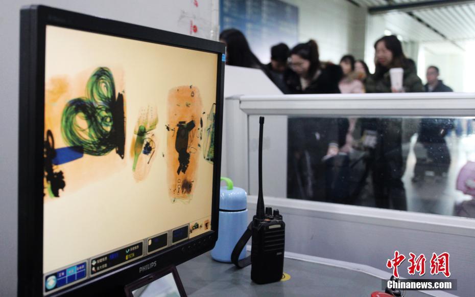 中国新型肺炎已确诊473例 福建等多地新增首例病例