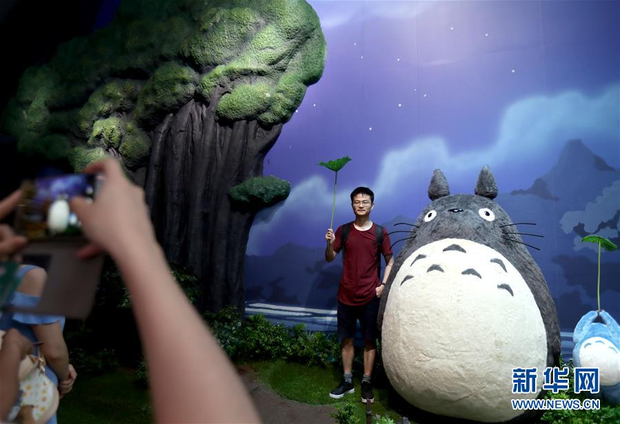 【JS凤凰棋牌登录】钢铁侠小唐尼拍一部电影拿5亿!