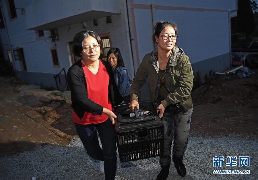 ✎历史边角料:中国文官武将是何时分开的?