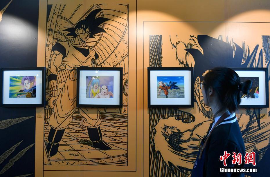 色福利、黄片小视频免费、日韩女人性开放视频
