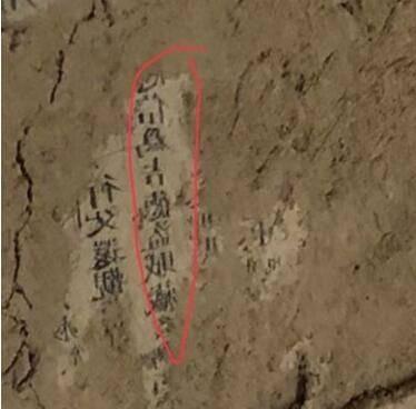 许志安,为什么背着郑秀文爱别人