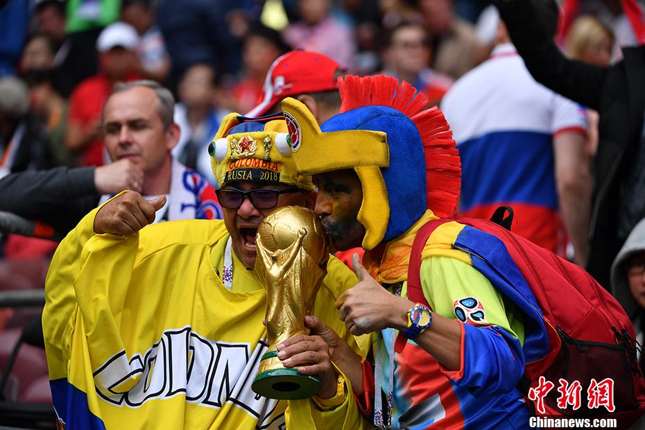 男足奥运会直播直播会预选赛时间