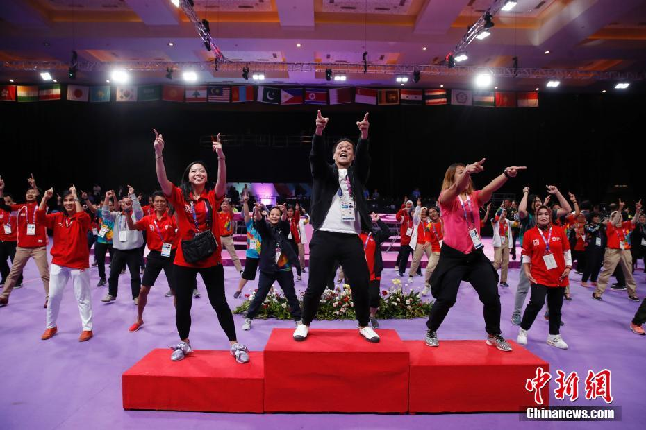 www.xiaoming.com