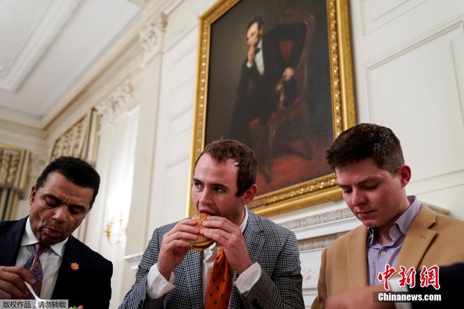 【澳门威尼斯人手机】法国和意大利总统共同纪念达·芬奇逝世500周年 背后有深意
