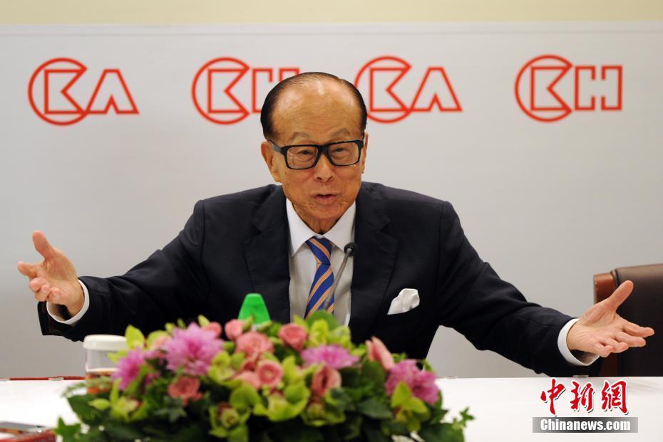 台湾豪门再曝丑闻,王泉仁想甩掉老婆麻衣与空姐结婚