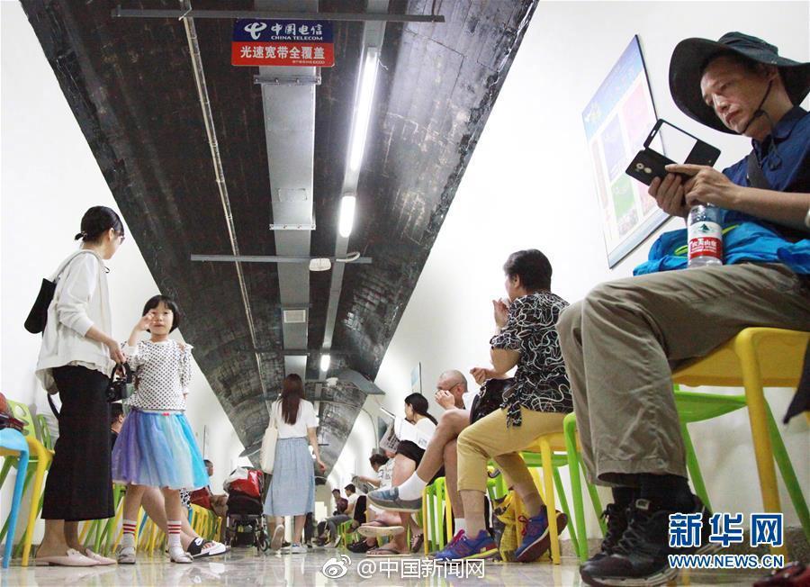 青青岛论坛