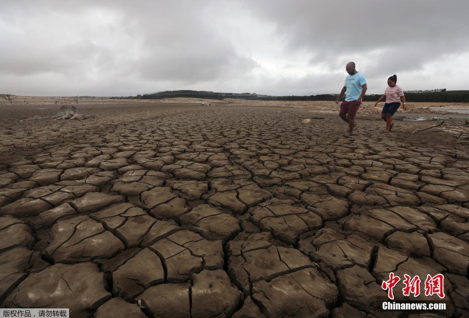 沙尘已经影响北京大部分地区,傍晚消散