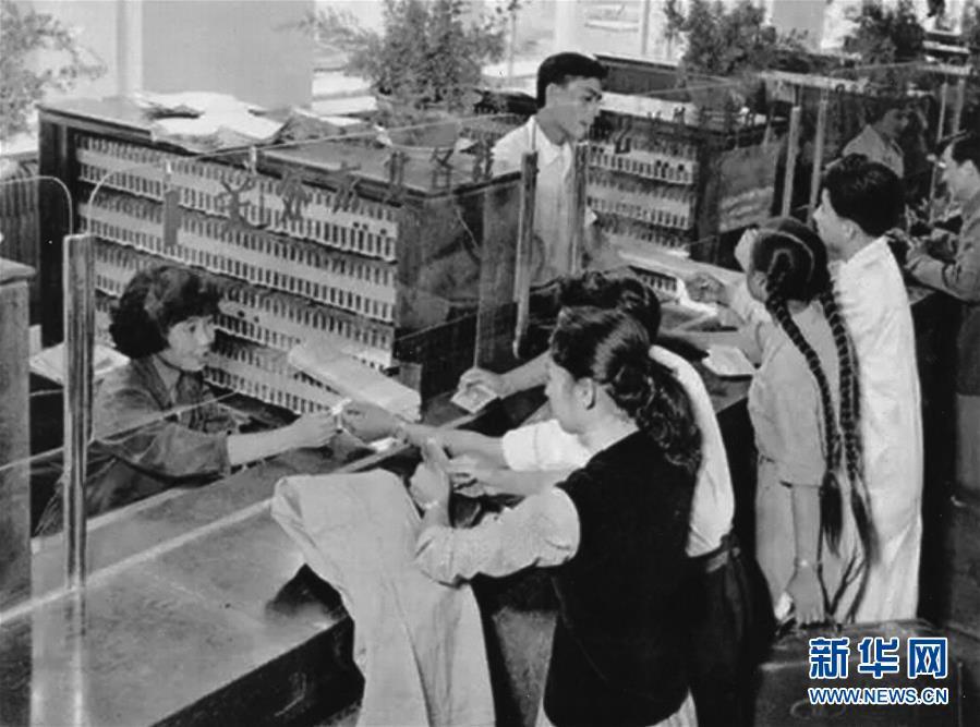 纺织强国目标基本实现