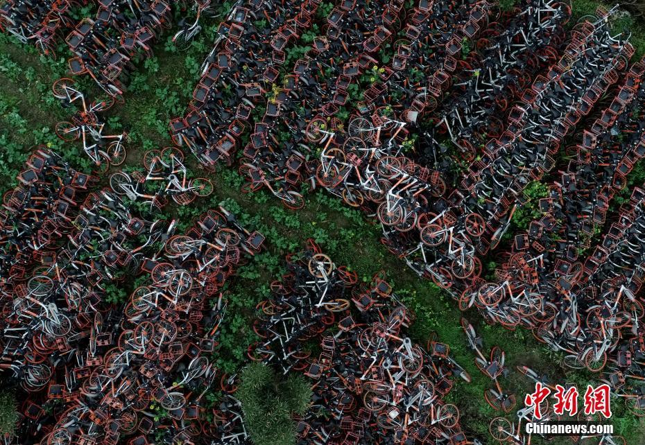 瑞士催促台当局:陈水扁家族这3亿存款怎么办?