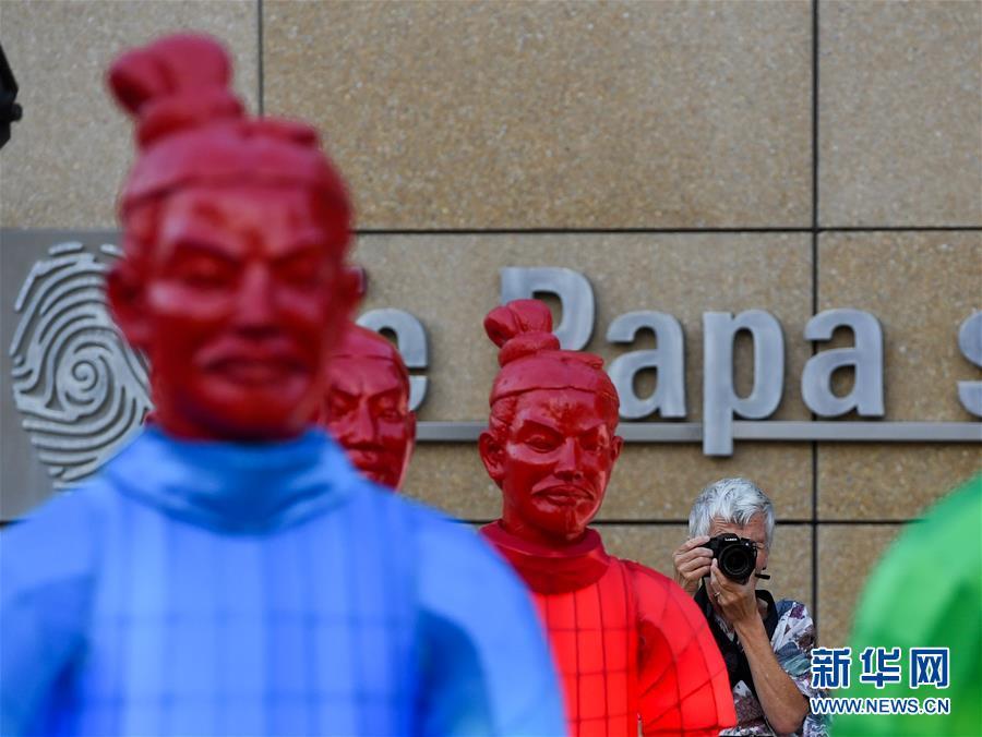 北京发热患者全部核酸检测