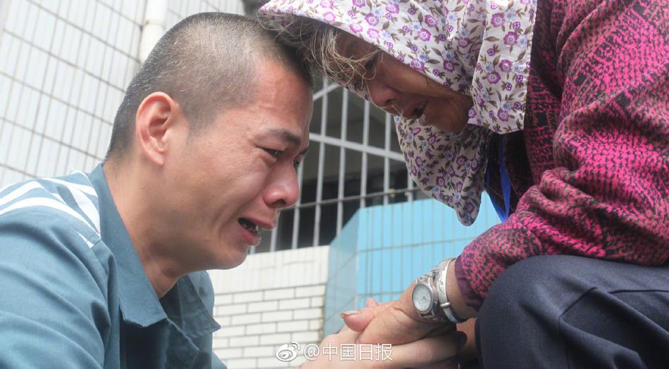 北京新增1例 为大连疫情关联病例