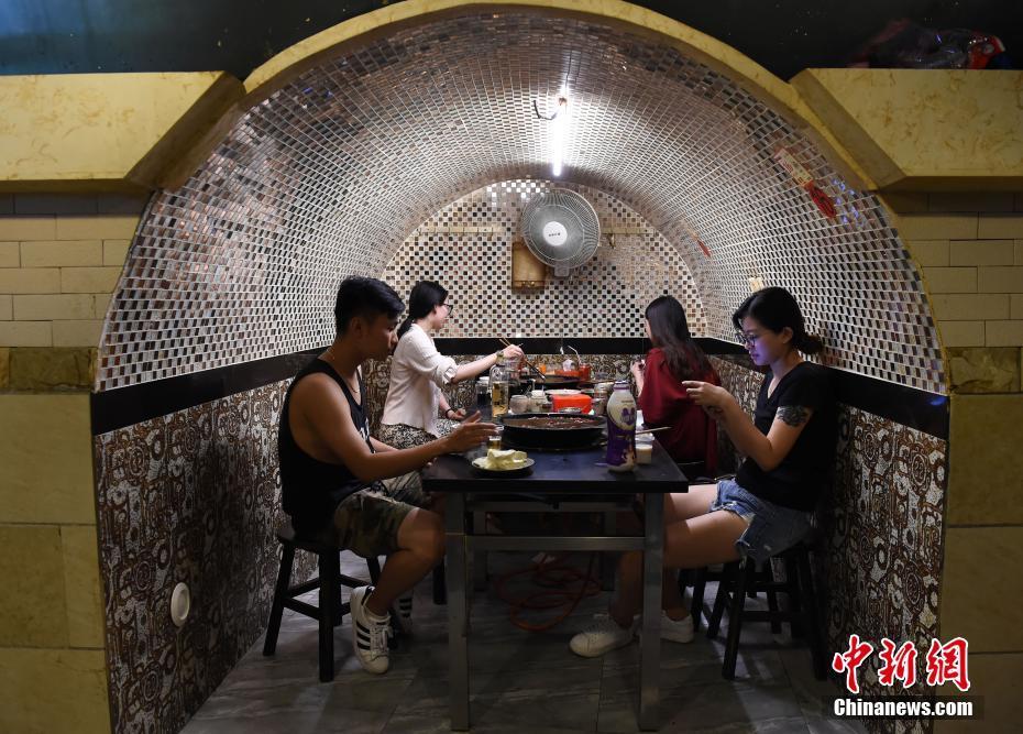 安徽阜阳确诊一例上海关联病例