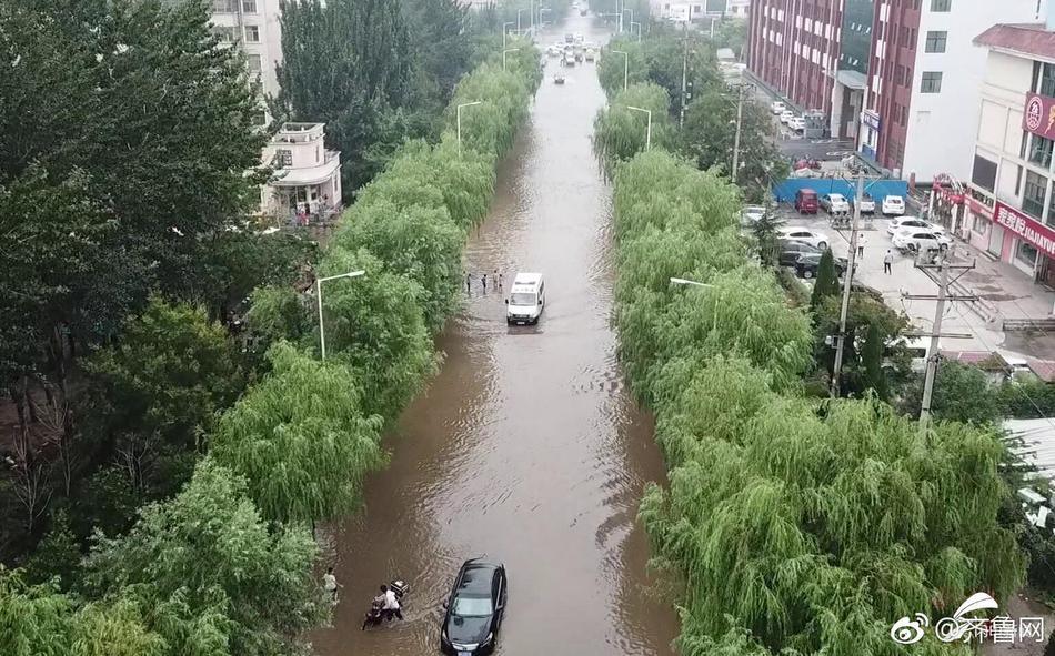 河北秦皇岛:全市幼儿园今天起放假,未接通知不得开园