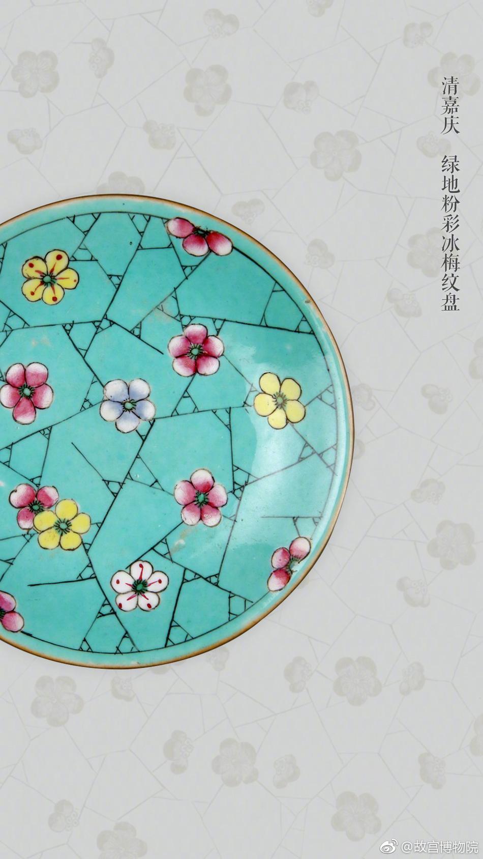 渑池 邢台 汽车贸易有限公司招聘信息网