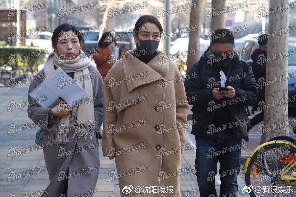 王宝强马蓉离婚剧终儿子跟爸女儿跟妈?