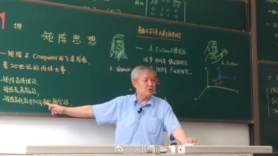 渑池申通地铁18号线招聘网