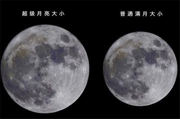 盈丰官方网站