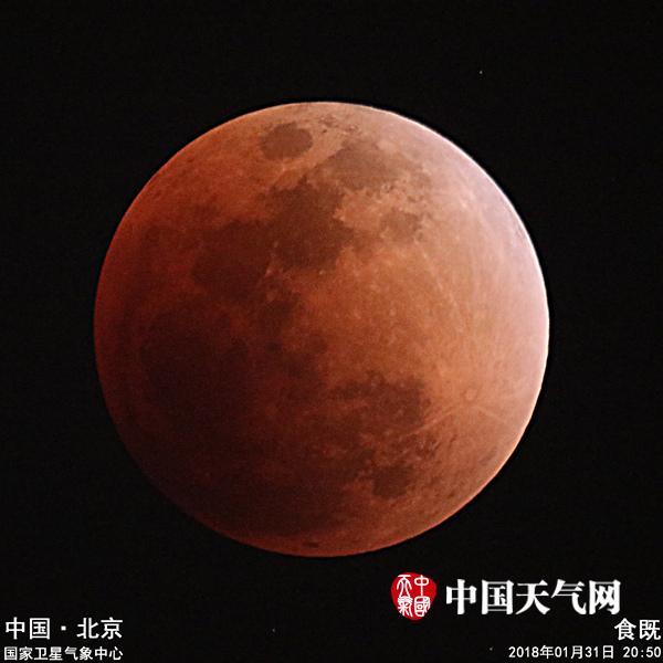 pt老虎机大奖娱乐